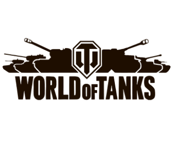 World of Tanks WOT