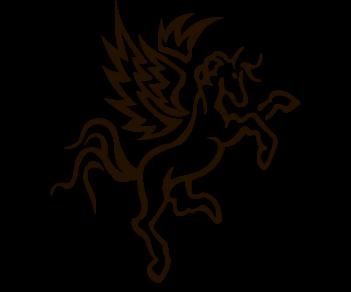 Конь 3