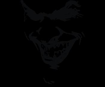 Джокер 3
