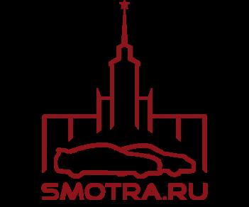 Smotra Смотра Екатеринбург