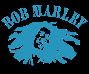 Bob Marley Боб Марли