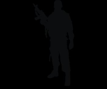 Военный 2