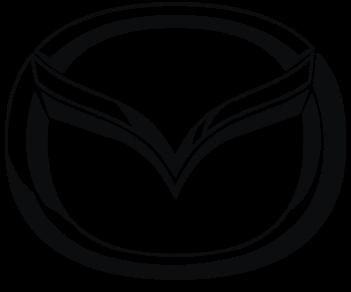Мазда Mazda