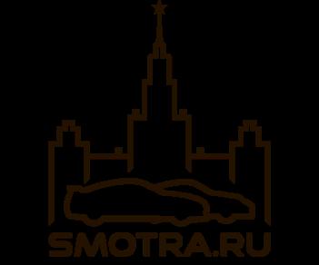 Smotra Смотра Москва
