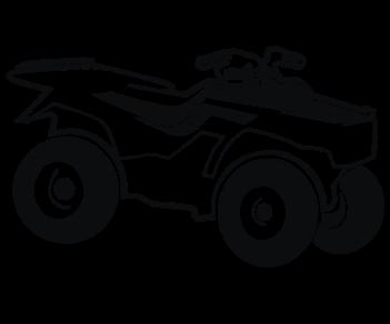 Квадроцикл 3