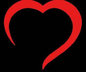 Heart 63