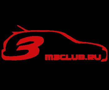 Мazda 3 club