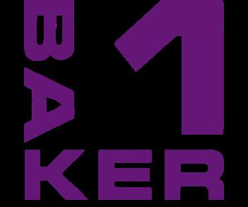 War Thunder вар тандер BAKER