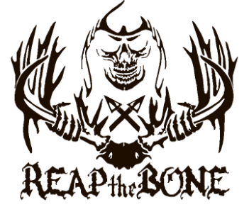 reap the bone