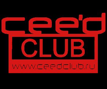 Seed club KIA