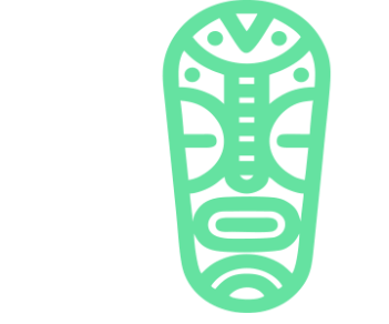 Символ Майя 2