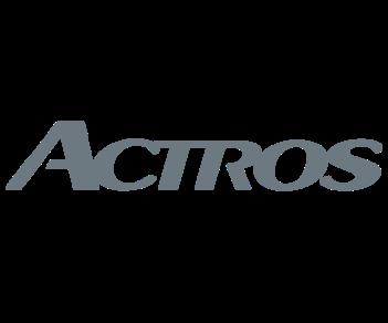 Actros Mercedes