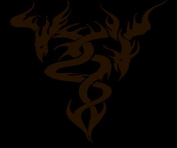 Дракон 47