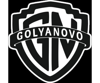 Гольяново логотип 2