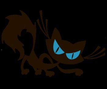 Funny cat 8