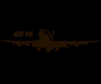ВДВ ИЛ 96