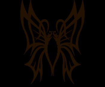 Бабочка 62