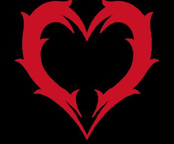Сердце 11