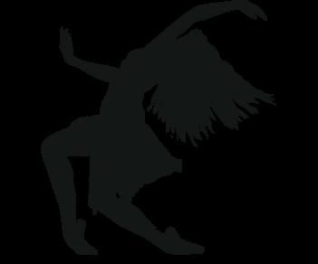 Балерина 4