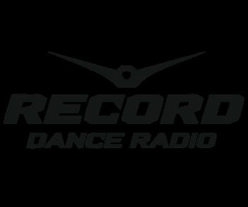 скачать с радио рекорд - фото 10