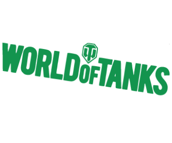 WOT world of tanks 2