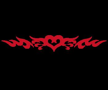 Сердце 22