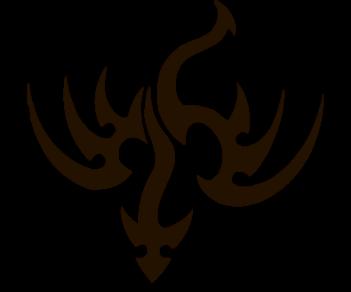 Дракон 16
