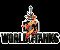 WOT world of tanks 21