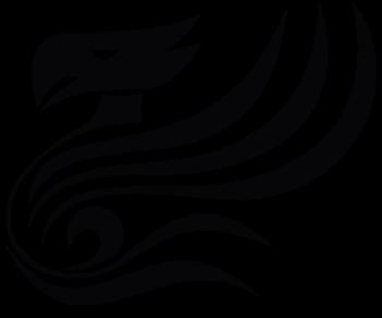 Орел 4
