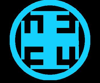 Славянский символ 2