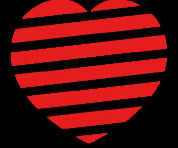 Heart 57