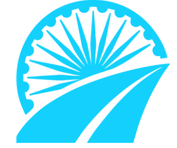 Символ Майя