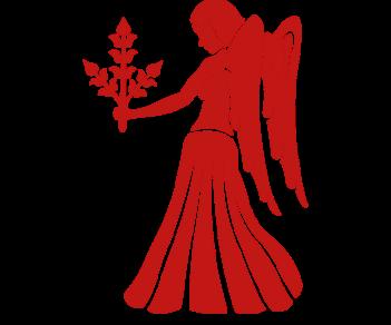 Ангел 7