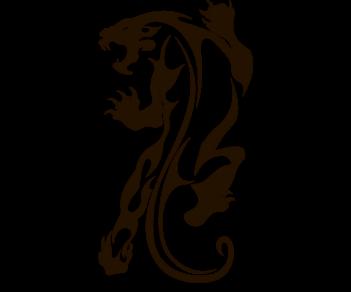 Пантера 2