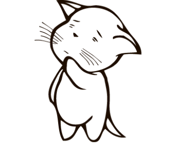 Funny cat 7