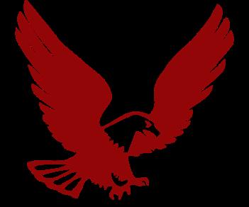 Орел птица