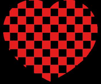 Heart 64