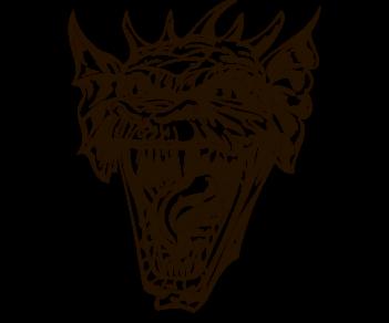 Дракон 171