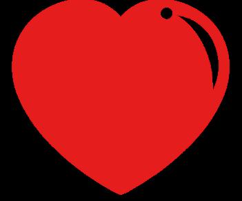 Heart 66