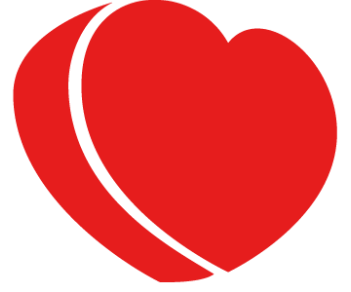 Heart 50