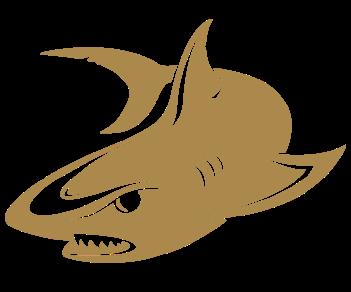 Акула разъяренная