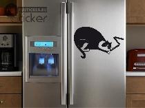 на холодильник 3