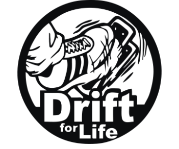 Drift for life 2
