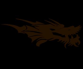 Дракон 6