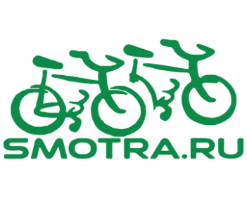 SMOTRA велосипеды