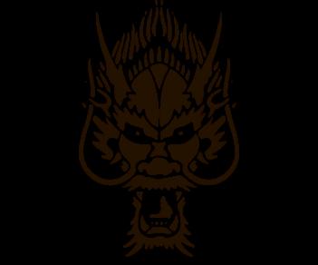 Дракон 15