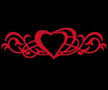 Сердце 23