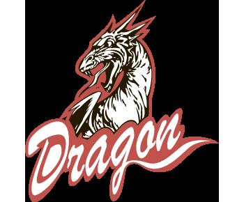 Дракон 101