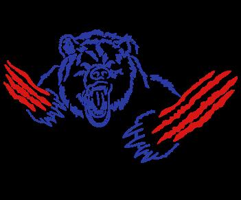 Медведь кровавый след 2