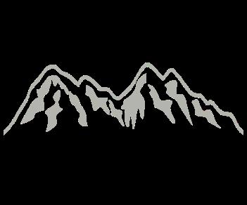 Горы 4